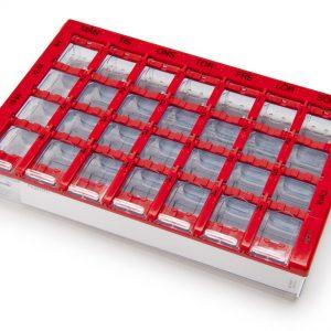 Dosett Medi Tablet Dispenser